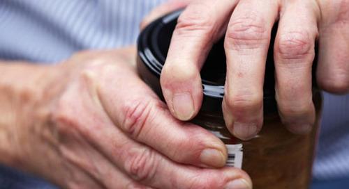 The Truth Behind 6 Arthritis Myths