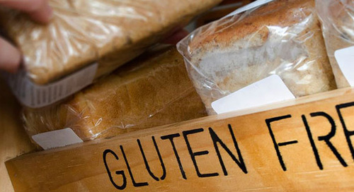 Tips on Going Wheat-Free