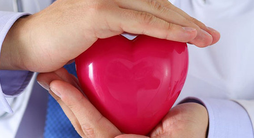 5 Ways This Cardiologist Keeps His Own Heart Healthy