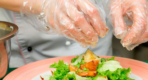 Avoid Listeria Hysteria--All About the Bacteria Behind Recent Recalls