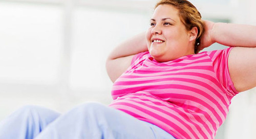 Obesity Solution: Bariatric Surgery