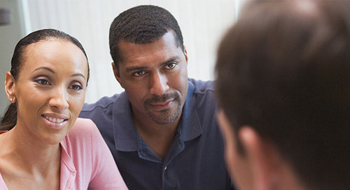 Why it helps to get a second opinion on cancer care