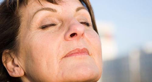 Breathe Easier by Understanding COPD