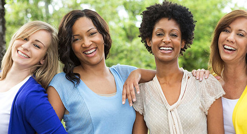 Medical screenings every woman should have