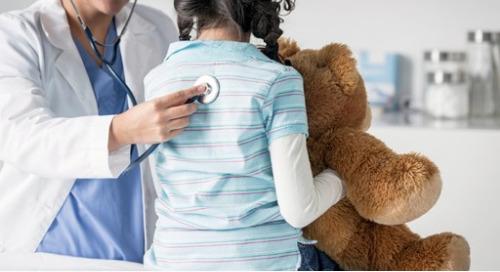 保护合法移民的健康vwin徳赢竞技