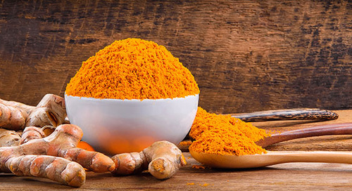 The truth about turmeric: Is this trendy spice another health fad?