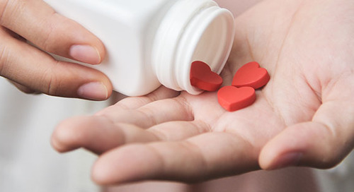 Love your heart: How to get the most out of your heart medications