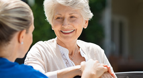 Brain center offers comprehensive dementia care