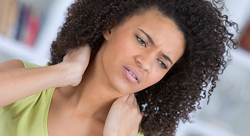 Skin tags are an irritant but should be treated with respect