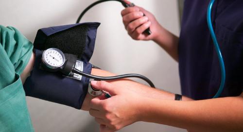 Blood Pressure Resources