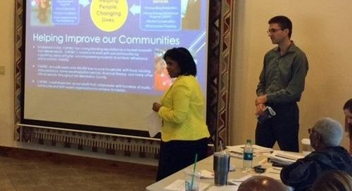 California - Safeguarding a stronger future for Victor Valley