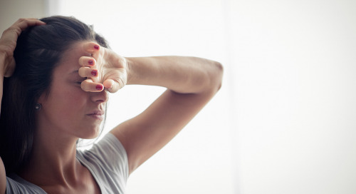 3 Tips to Help You Cope and Thrive with Lupus