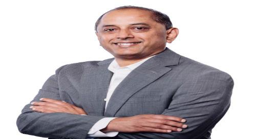 Providence St. Joseph Health Selects Venkat Bhamidipati as Chief Financial Officer