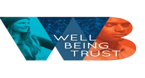 Providence St. Joseph Health and Well Being Trust Support Life-Changing Mental Health Initiatives Across California with $10 Million in Gran