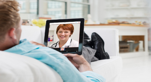 Providence St. Joseph Health Announces Same-Day Virtual Visits