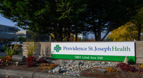 Huntington Hospital and Providence St. Joseph Health pact expands access to quality care