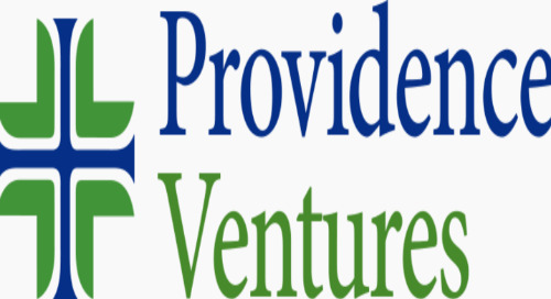 Providence Ventures Closes on Second $150M Health Care Fund