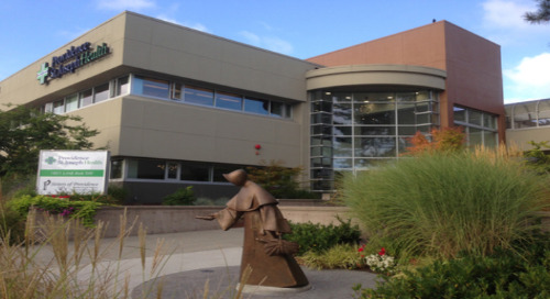 Providence St. Joseph Health Acquires Bluetree Epic Consulting