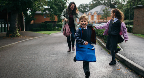 3 tips for back-to-school success