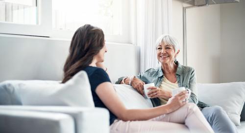 Advance care planning series: Choose