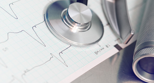 You've been diagnosed with AFib: Now what?