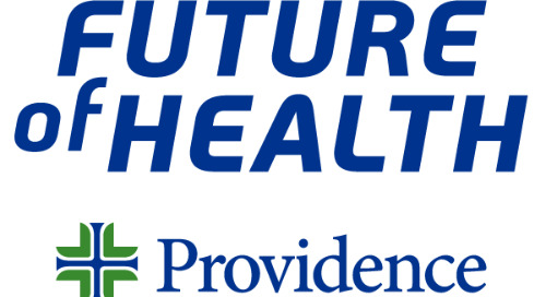 Future of Health Radio Launches in Partnership with Providence and Digital Broadcast Platform Provider Dash Radio