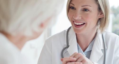 Understanding Hepatitis C
