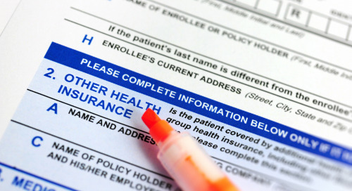 The ABCDs of Medicare: An overview