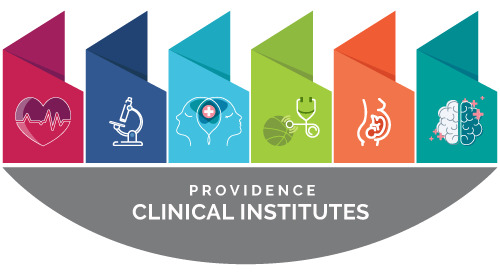 New Clinical Institutes establish consistency and excellence
