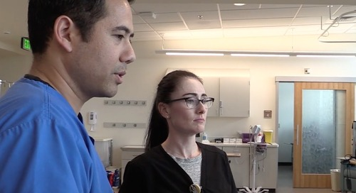 Breast cancer immunotherapy breakthrough