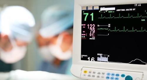 Conventional vs. Robotic Surgery