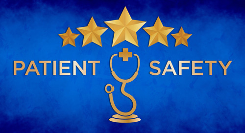 Providence Little Company of Mary: proud to be named a 2019 Honor Roll award recipient for patient safety