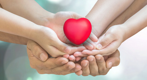 Women and heart disease round-up: Prevention tips and warning signs