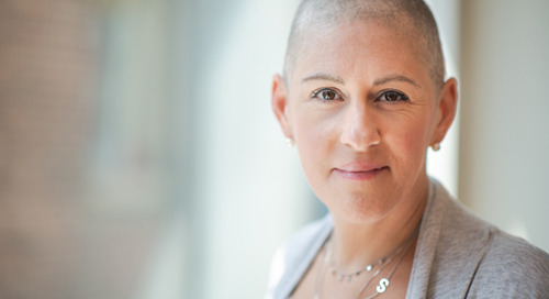 New studies aim to improve survival for patients with HER2-neu+ breast cancer