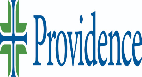 Providence updates leadership structure to better serve communities