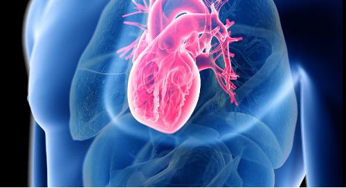 Is tachycardia dangerous?