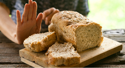 How to diagnose celiac disease, wheat allergy and related problems