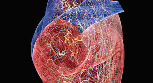 5 recent research findings are changing heart disease treatment