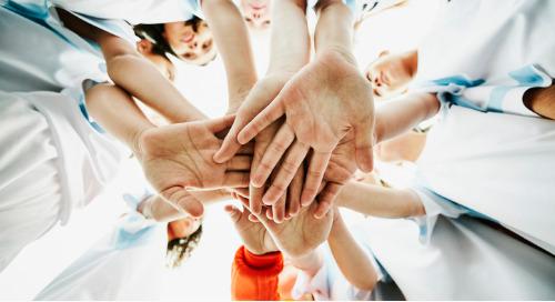 St. Joseph Community Partnership Fund confirms new Board of Directors