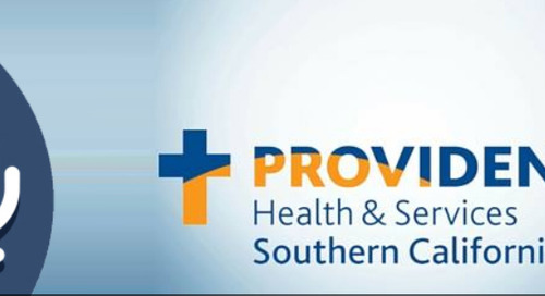 Providence Holy Cross Health Hour – antibodies and their importance