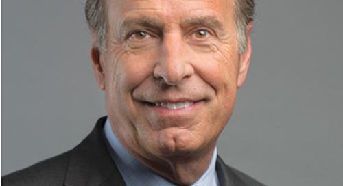 Dr. Rod Hochman provides a coronavirus update