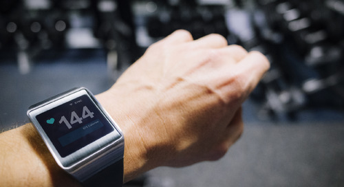 Which heart rate monitor is right for me?