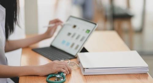 Telemedicine and COVID-19: What to Know Now