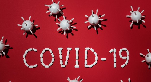 Covid-19 testing delays create a public health nightmare