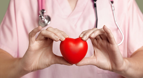 Ask the expert: Can I reverse heart disease?