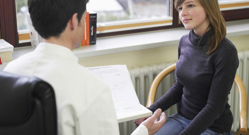 Removing Barriers to Health Through Legal Assistance