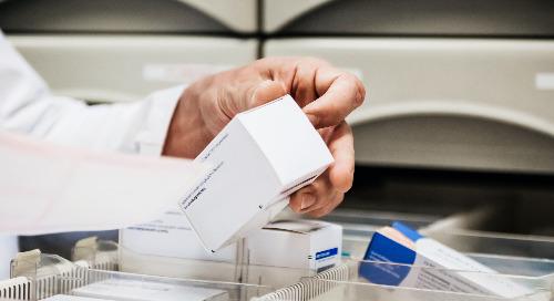 Providence Medication Assistance Program Saves Patients Millions