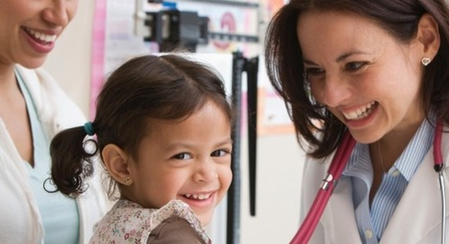 Local Care Providers Integrate Clinical Pharmacist into Primary Care