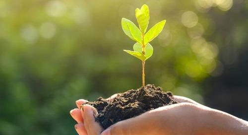 2019 Impact of Philanthropy at Providence Cedars-Sinai Tarzana