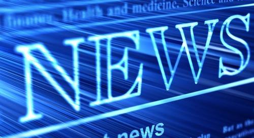 St. Joseph Hospital of Orange Designated Magnet Status for Fourth Time